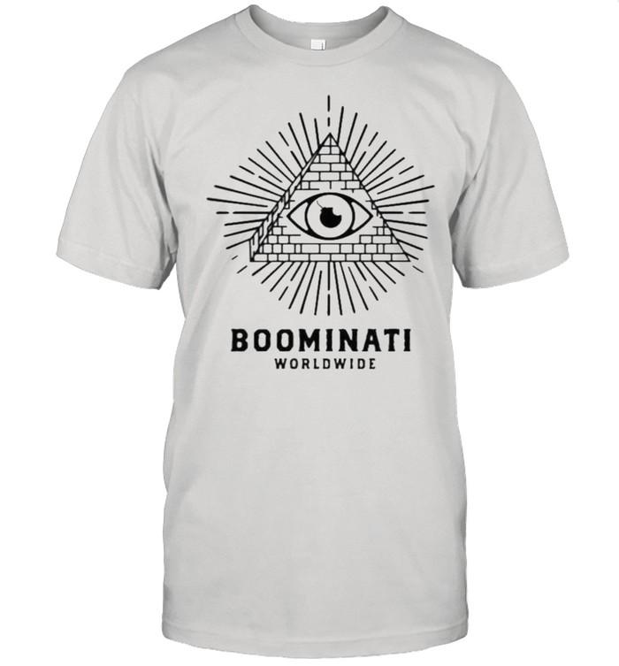 Metro Boomins shirt